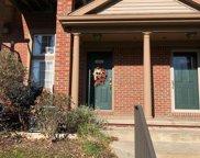 2869 Barclay, Ann Arbor image