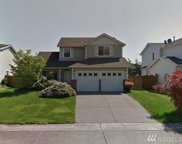 1406 Williams Ave NW, Orting image