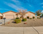 2772 W 17th Court, Apache Junction image