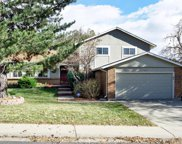 6287 West Nova Drive, Littleton image