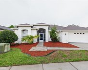 7643 Emery Drive, New Port Richey image
