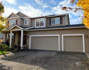 51993 SE 9TH  ST, Scappoose image