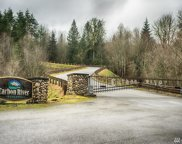 18506 251 St E, Orting image