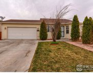 2604 Arbor Ave, Greeley image