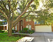 8311 Fern Bluff Ave, Round Rock image