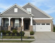 2504 River Trail Dr, Hermitage image