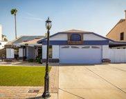 4319 W Topeka Drive, Glendale image