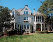 144  Old Post Road, Mooresville image
