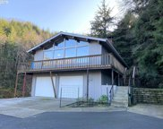 1020 VIEW  AVE, Reedsport image