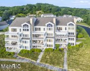 702 Spyglass Hill, Holland image