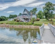 4689  Mccorkle Lane, Sherrills Ford image