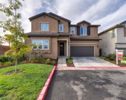 890 Willow Bridge Drive, Folsom image