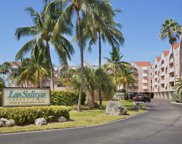 3930 S 3930 Roosevelt Unit S214, Key West image