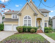 15738  Trenton Place Road Unit #76, Huntersville image