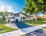 1236 SW 75th Avenue, North Lauderdale image