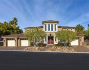 8822 SPANISH MOUNTAIN Drive, Las Vegas image