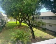 17255 Sw 95th Ave Unit #208, Palmetto Bay image
