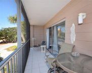 2850 Gulf Of Mexico Drive Unit 12, Longboat Key image