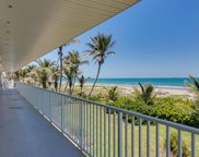 855 S Atlantic, Cocoa Beach image