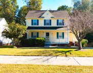 202 Walbury Drive, Knightdale image