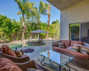 67860 Ontina Road, Cathedral City image