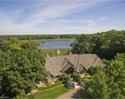 1209 French Creek Drive, Orono image