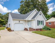 1515 Lilac Avenue, Central Chesapeake image