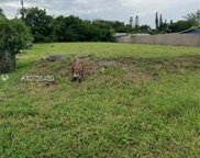 2621 Nw 18th Ter, Oakland Park image