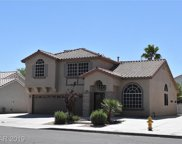 1536 ORCHARD VALLEY Drive, Las Vegas image