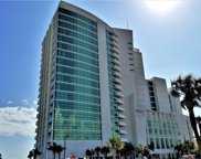201 S Ocean Blvd Unit 604, Myrtle Beach image