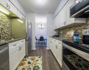 450 Ford Road Unit #223, Saint Louis Park image