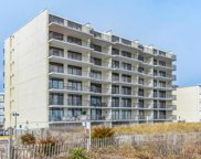 2 133rd St Unit 504, Ocean City image