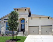 2224 Rabbit Creek Dr, Georgetown image