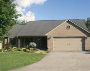 7218 Etheld Reda Drive, Knoxville image