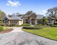 5209 Nw 67Th Street, Gainesville image