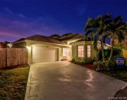 129 E E Saratoga Blvd, Royal Palm Beach image