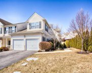 14 Willow, Palmer Township image