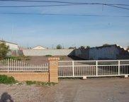 726 E Main Street Unit #2-, Avondale image