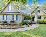150 Willow Creek  Drive, Stanfield image