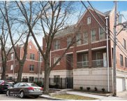 3947 Hermitage Avenue, Chicago image