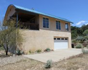 35950 Grapevine Canyon Rd., Ranchita image