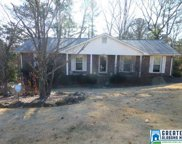 5829 Southhall Rd, Birmingham image