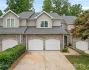 3431 Royal Crest  Drive, Charlotte image