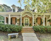 2570  Lower Assembly Drive, Fort Mill image