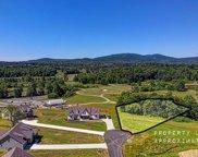 155 Owen Glen, Blairsville image