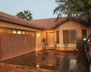 4014 E Chambers Street, Phoenix image