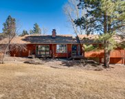 7446 Windwood Way, Parker image