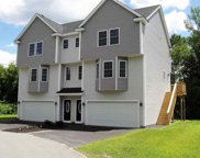 3 Weymouth Road Unit #Unit B, Londonderry image