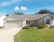 1364 Camero Drive, The Villages image