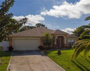 2833 Nw 27th  Place, Cape Coral image